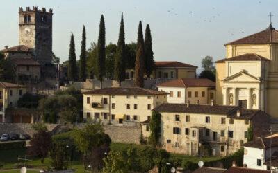 Terreni edificabili nel comune di Castelnuovo del Garda
